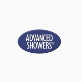 Advanced Showers