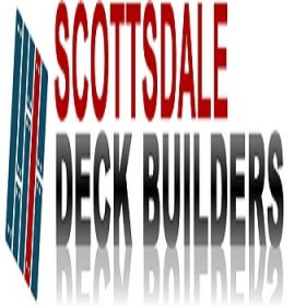Scottsdale Deck Builders