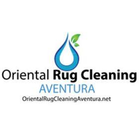 Oriental Rug Cleaning Aventura