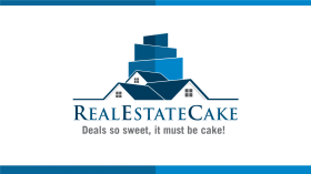 RealEstateCake, Inc.