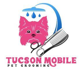 Tucson Mobile Pet Grooming