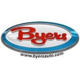 Byers Imports
