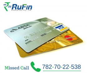 Rufin Enterprises Pvt. Ltd