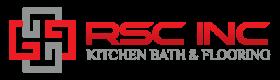 Burlington Kitchen and Bath by RSC