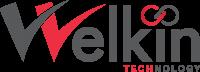 Welkin Technology