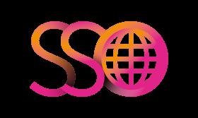 Singapore Services Online
