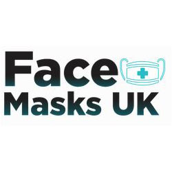 Face Masks UK