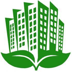 Green Clean Office Maintenance Inc.