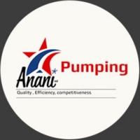 Anani Pumping LLC