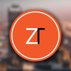 zinfomatic.com