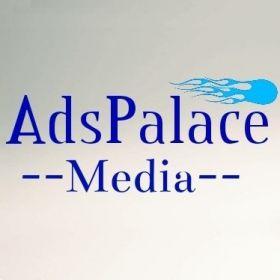AdsPalace Media