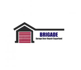 Brigade Garage Door Repair Sugarland