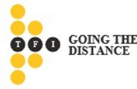 Total Freight International (TFI)