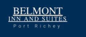 Belmont Inn and Suites Port Richey