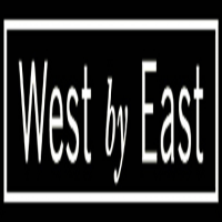 West by East