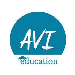 AVI Educations