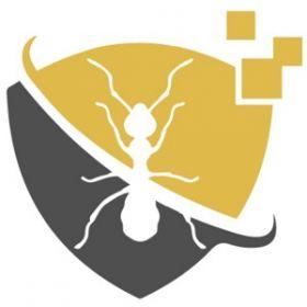 Hayward Pest Control