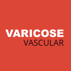 Varicose Vascular