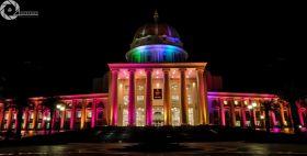 Manipal University Jaipur