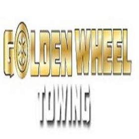 Golden Wheel Towing