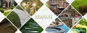 Bradley Landscaping