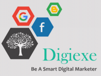 DigiExe- Digital Training Institute