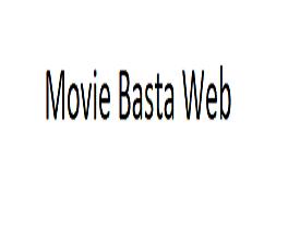 Movie Basta Web Joplin retail