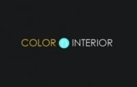 Color N Interior Designer in Bangalore