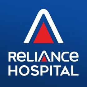 Relinace Hospital