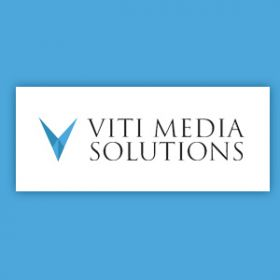 VITI Media Solutions Website & Mobile App Design and Development Company in Mumbai India