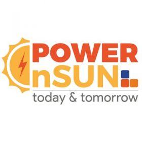 Power n Sun