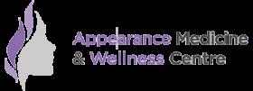 Appearance Medicine & Wellness Centre
