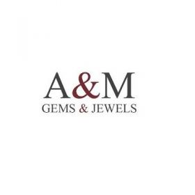 A & M Gems And Jewels
