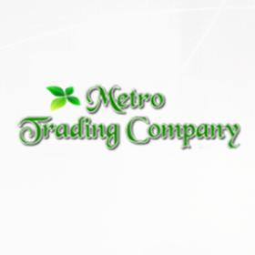 Metro Trading Company
