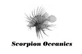 Scorpion Oceanics