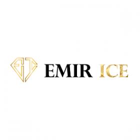 Emir ICE