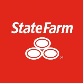 State Farm Agent Seattle