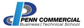 Penn Commercial Business/Technical School