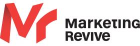 Marketing Revive