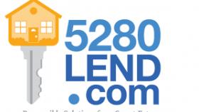 5280 Lend