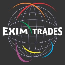 Exim Trades