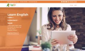 Lingua Soft Edutech