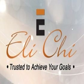 Elizabeth Chi Personal Real Estate Corporation