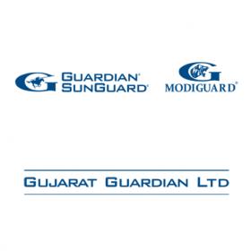 Gujarat Guardian Limited