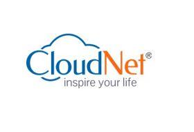 CloudNet -No.1 Hardware Networking & Software Training Institute Kolkata