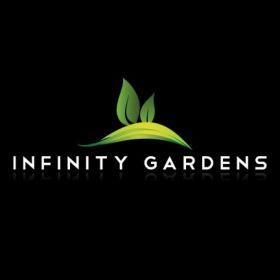 Infinity Gardens