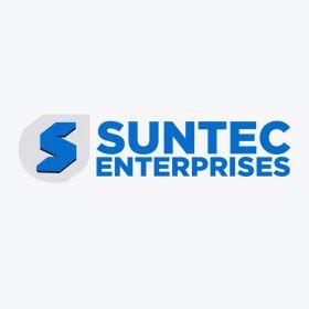 Suntec Enterprises India