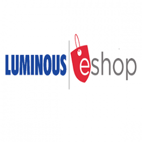 Luminous eShop