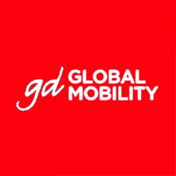 GD Global Mobility Bilbao