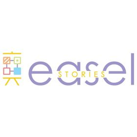 Easel Stories
